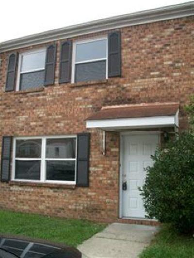 Rental : 209 Myrtlewood Circle