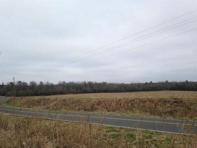 Richlands Residential Lots & Land For Sale: Murrill Brown Road
