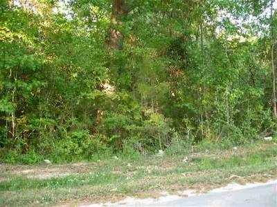 Jacksonville Residential Lots & Land For Sale: Dudley Street