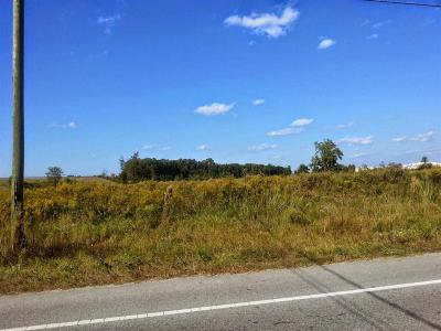 Jacksonville Residential Lots & Land For Sale: Commerce Drive