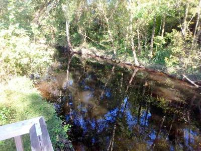 Jacksonville Residential Lots & Land For Sale: 208 Lazy River Court