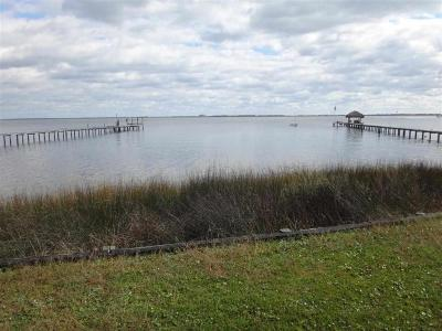 Newport Residential Lots & Land For Sale: 0000102 Pearson Circle