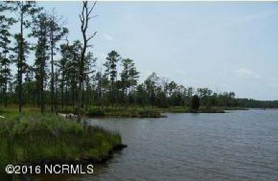 Residential Lots & Land For Sale: 219 Timber Point Drive