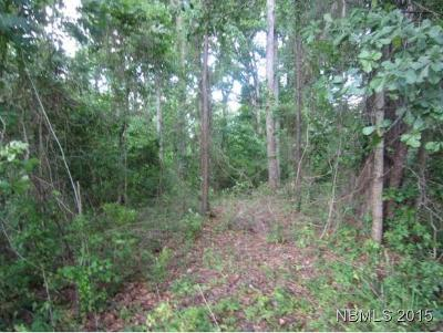 New Bern Residential Lots & Land For Sale: 101 Norbury Drive