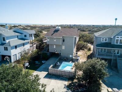 Single Family Home For Sale: 624 Tern Arch