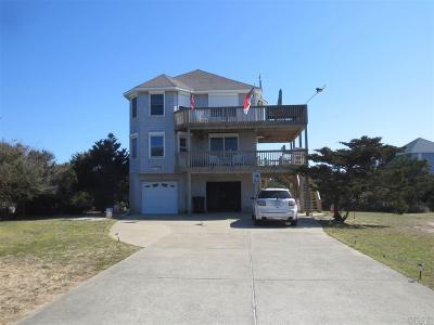 Single Family Home For Sale: 23168 W Corbina Drive