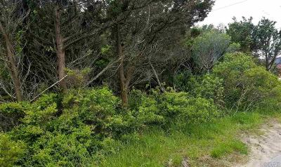 Avon Residential Lots & Land For Sale: 40228 E Sunfish Court