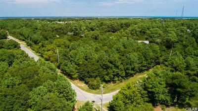 Buxton Residential Lots & Land For Sale: 46204 Doc Folb Lane