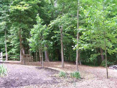 Southern Shores Residential Lots & Land For Sale: 17 Spindrift Trail