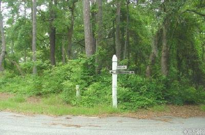 Residential Lots & Land For Sale: 131 Sunrise Lane