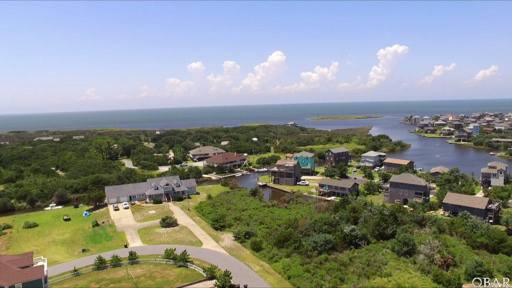 Cutty Sark Lane, Avon, NC | MLS# 100738 | Outer Banks Homes For Sale