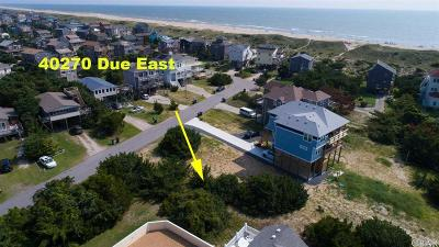 Avon Residential Lots & Land For Sale: 40270 Due East