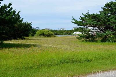 Avon Residential Lots & Land For Sale: 41159 Lakeside Drive