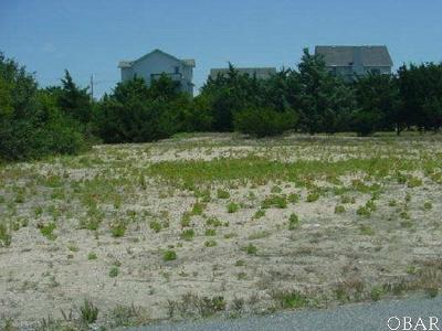 Avon Residential Lots & Land For Sale: 41197 Spritsail Court