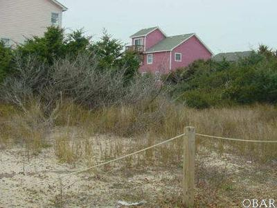 Frisco Residential Lots & Land For Sale: 54094 Tides Edge Court