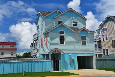 Corolla Single Family Home For Sale: 964 Cane Garden Bay Circle