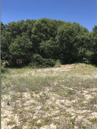 Corolla Residential Lots & Land For Sale: 824 Whistler Court