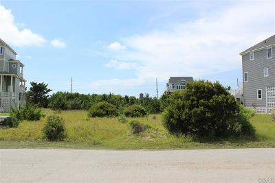 Avon Residential Lots & Land For Sale: 40344 Ocean Isle Loop