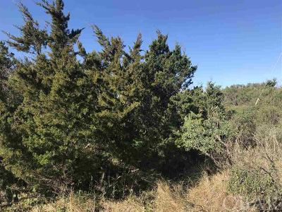 Frisco Residential Lots & Land For Sale: 54177 Osprey Way