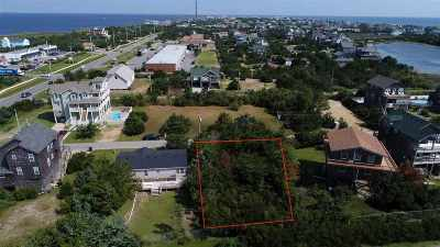 Salvo Residential Lots & Land For Sale: 26212 Wimble Shores Drive