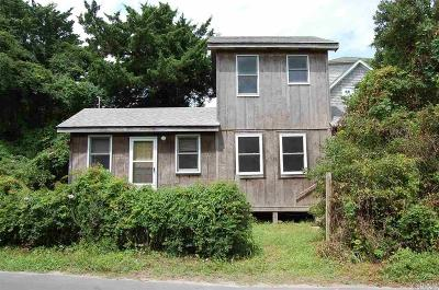 Single Family Home For Sale: 333 Silver Lake Drive