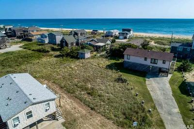 Kill Devil Hills Residential Lots & Land For Sale: 3127 Seagate Court