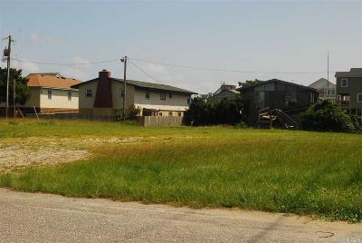 Kill Devil Hills Residential Lots & Land For Sale: Palmetto Street