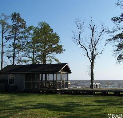 Single Family Home For Sale: 123 Sailboat Road