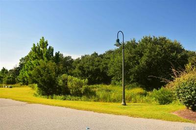 Salvo Residential Lots & Land For Sale: 27199 Sunset Court