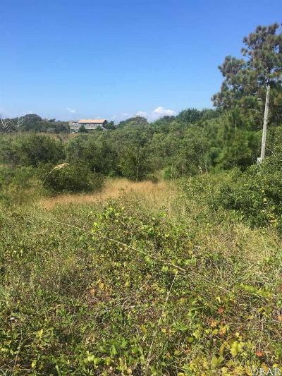 Frisco Residential Lots & Land For Sale: Highway 12 S Highway 12
