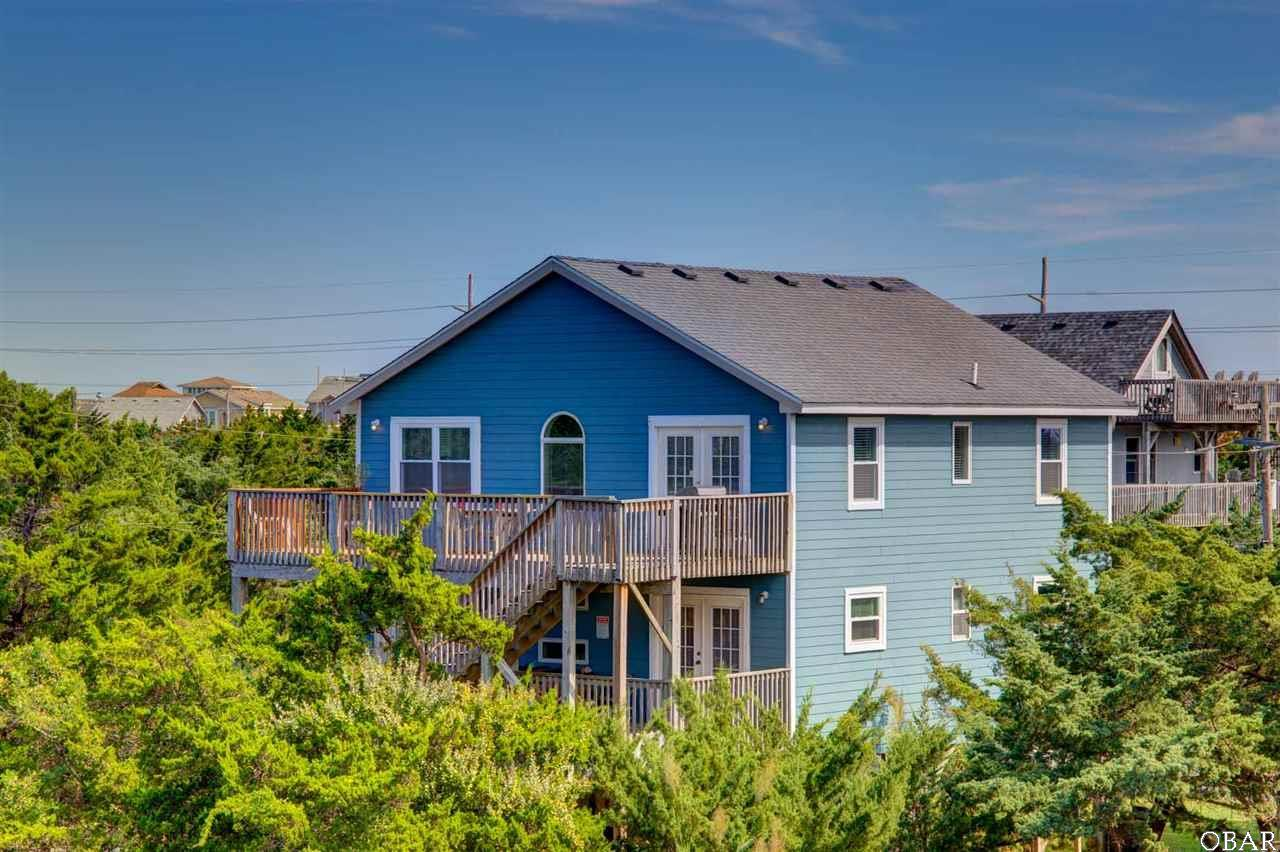 Stupendous 39270 Tarpon Drive Avon Nc Mls 102183 Outer Banks Download Free Architecture Designs Sospemadebymaigaardcom