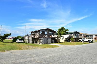 Kill Devil Hills Residential Lots & Land For Sale: 100 E Bickett Street