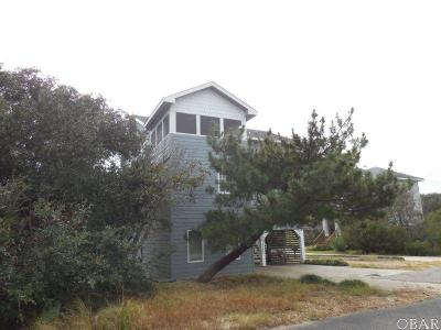 Corolla NC Single Family Home For Sale: $375,000