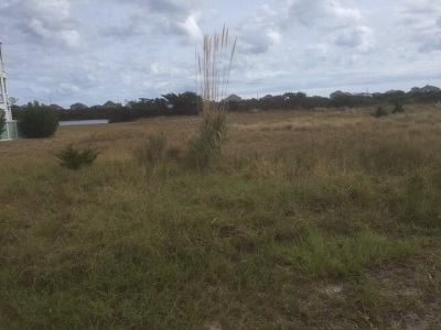 Avon Residential Lots & Land For Sale: 41191 Silversands Ct