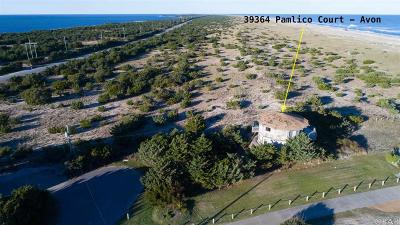 Avon Residential Lots & Land For Sale: 39364 Pamlico Court