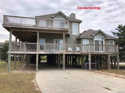 Duck NC Timeshare For Sale: $89,900