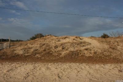 Corolla Residential Lots & Land For Sale: 1954 Sandpiper Road