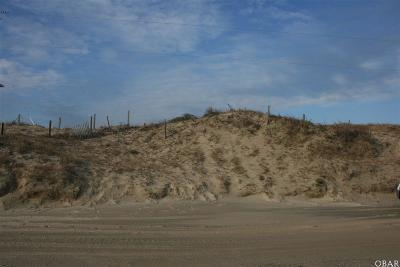 Corolla Residential Lots & Land For Sale: 1960 Sandpiper Road