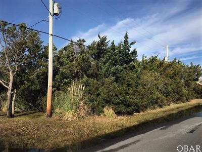 Salvo Residential Lots & Land For Sale: 26314 Galleon Drive