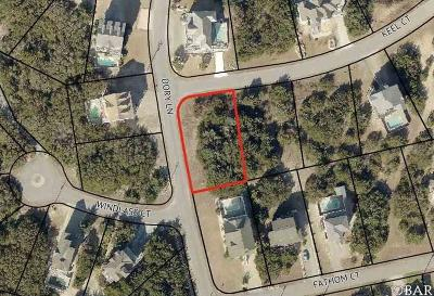 Avon Residential Lots & Land For Sale: 41161 Keel Court