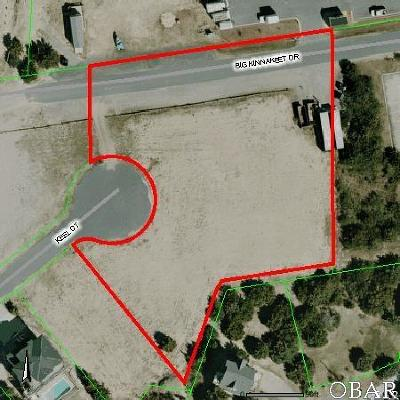 Avon Residential Lots & Land For Sale: Keel Court