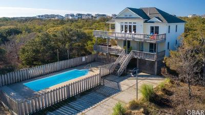Ocean Sands Single Family Home For Sale: 632 Tern Court