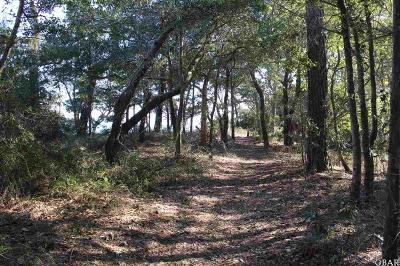 Avon Residential Lots & Land For Sale: 41138 Portside Drive