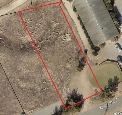 Kitty Hawk Residential Lots & Land For Sale: 320 W Eckner Street