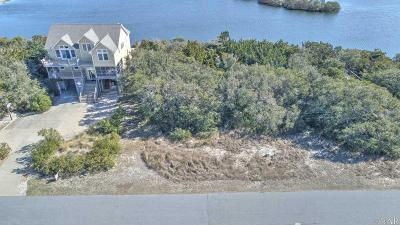 Avon Residential Lots & Land For Sale: 41239 Portside Drive