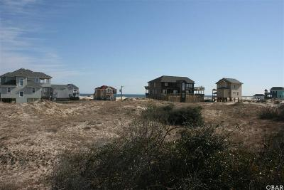 Corolla Residential Lots & Land For Sale: 2007 Sandpiper Road
