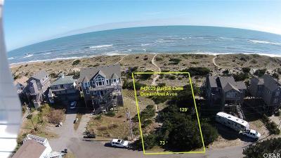 Avon Residential Lots & Land For Sale: 42029 Bartlik Lane