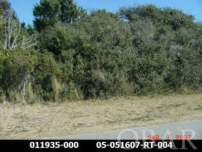 Frisco Residential Lots & Land For Sale: 50181 Treasure Court