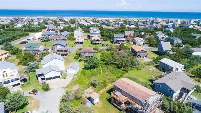 Avon Residential Lots & Land For Sale: 39009 Snook Court