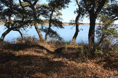 Residential Lots & Land For Sale: 40008 North End Road